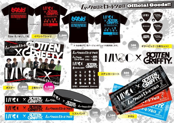 muccrotten_goods_list