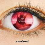4th Mini Album [Life Is Beautiful]