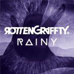 [Rainy]